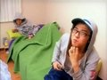 GD&TOP <33