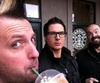Ghost adventures - paranormal-challenge Icon