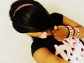 Gigi Torres - emo-girls photo