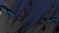 bleach-anime - Gin screencap