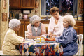 Golden Girls - the-golden-girls photo