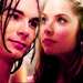 H&C - hanna-and-caleb icon