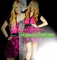 Hannah_Montana_4ever