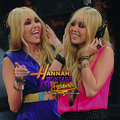 Hannah_Montana_4ever - hannah-montana-forever photo