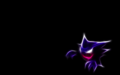 Haunter - pokemon wallpaper