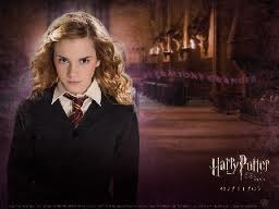 Harry Potter Fans wallpaper probably with a business suit, a well dressed person, and a suit titled I love Harry !