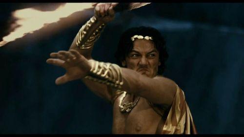 Helios Immortals Immortals (2011...