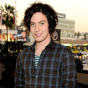 Jackson Rathbone - jasper-hale Photo