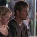 Jen & Jack at Mitch's funeral - jennifer-lindley icon