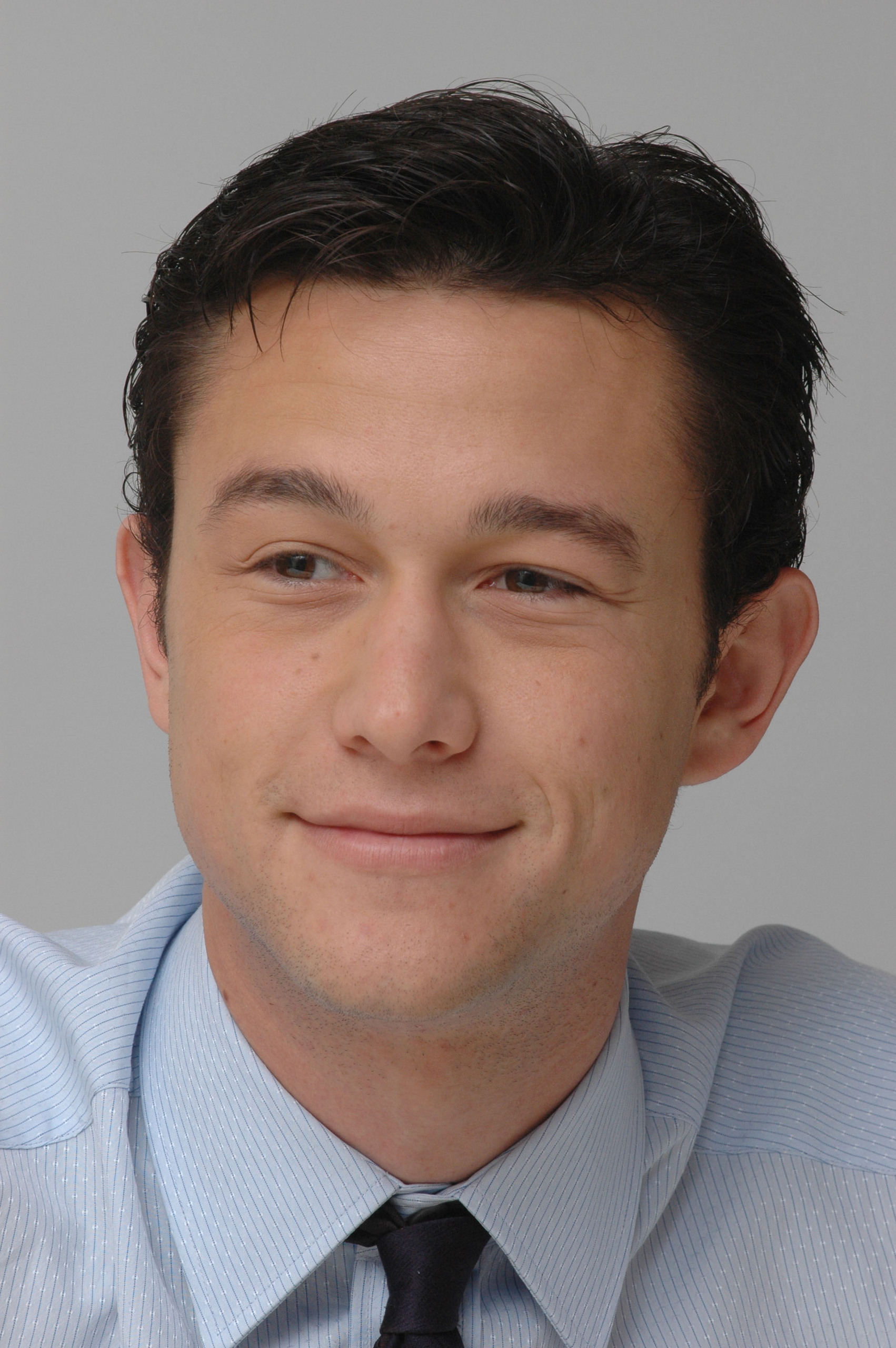 Joseph - Joseph Gordon-Levitt Photo (23539821) - Fanpop Joseph Gordon Levitt