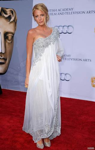 July 9th – 2011 BAFTA Brits To Watch Event