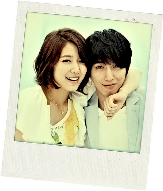 park shin hye and jung yong hwa secret dating When you're as handsome, talented and successful as jung yong hwa, there is bound to be a handful of rumors surrounding you, especially regarding girls the cnblue leader took time to clear up some of those rumors involving himself and popular actress park shin hye and girls' generation's seohyun on the latest broadcast of radio star.