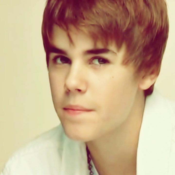 justin bieber images justin bieber is sooo cute hd wallpaper and