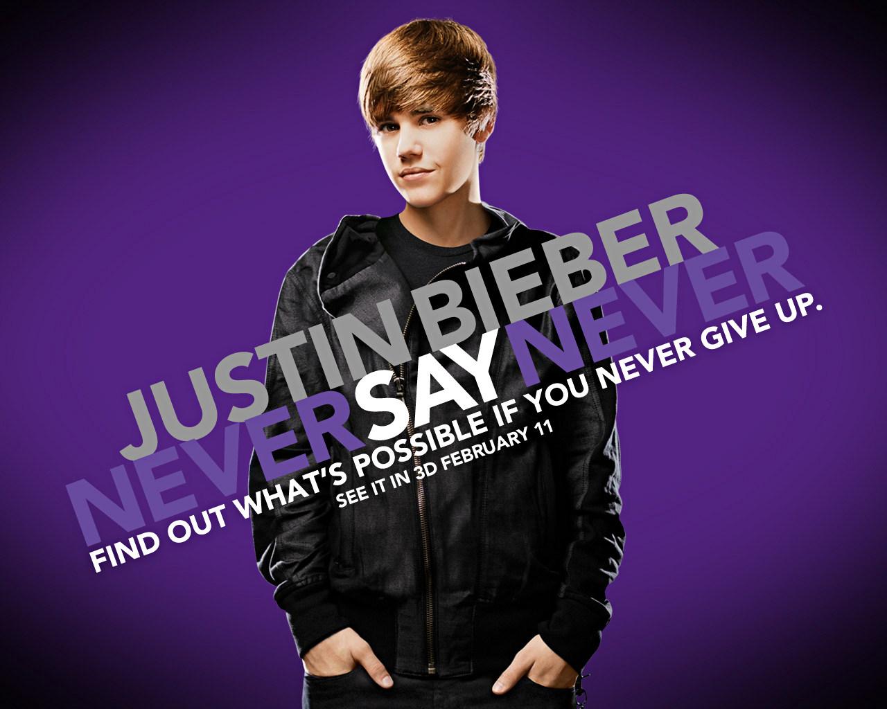 Justin Bieber Justin_Nazanin
