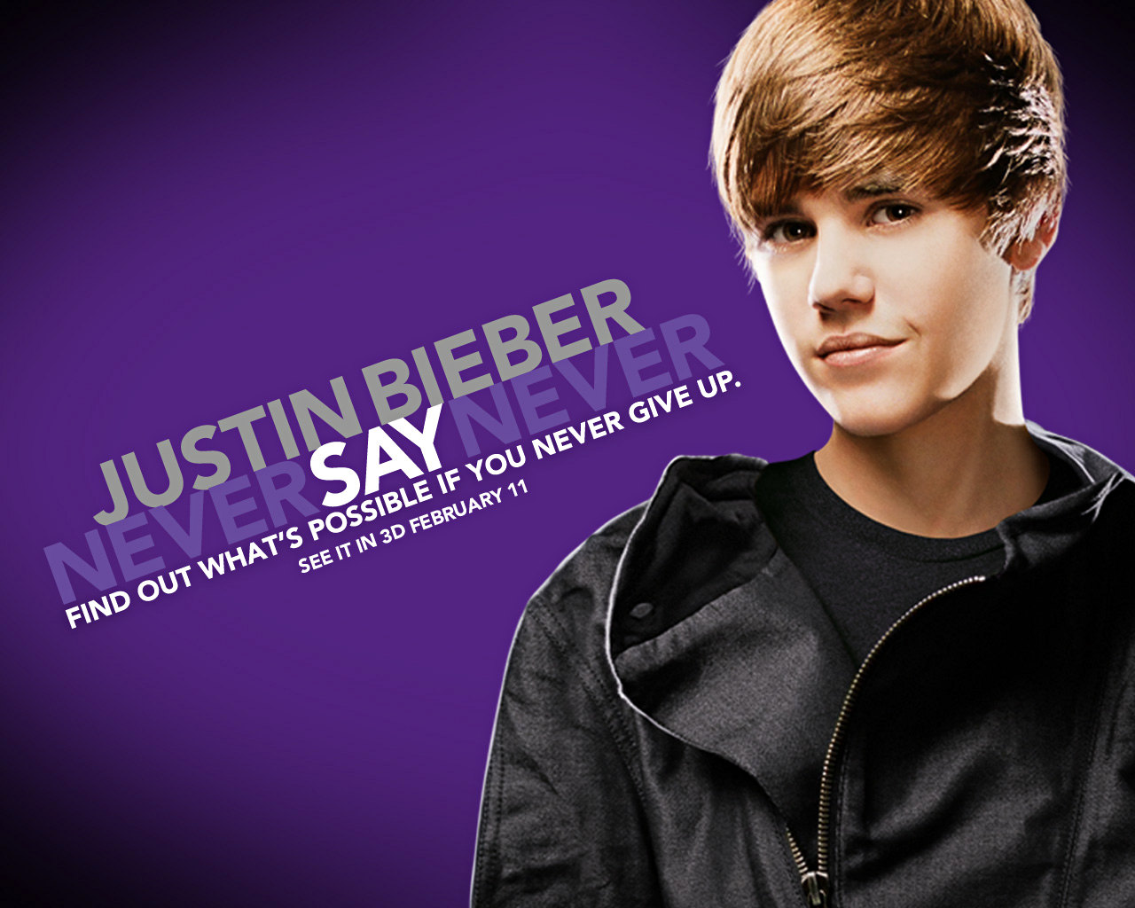 Justin_Nazanin - Justin Bieber Wallpaper (23534531) - Fanpop