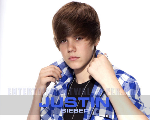 Justin Bieber wallpaper probably containing a portrait entitled Justin_Nazanin