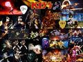 吻乐队(Kiss)