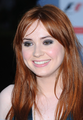 "Karen @ The Great Ormond Street F1 Party At The Natural History Museum In London ""06.07.11"