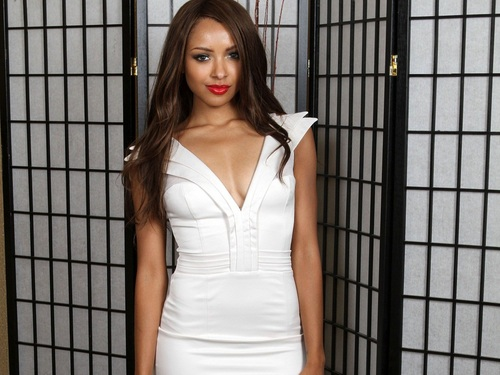 Katerina Graham wallpaper probably with a holding cell called Katerina Graham ❤