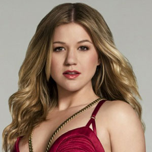 Kelly Clarkson <3