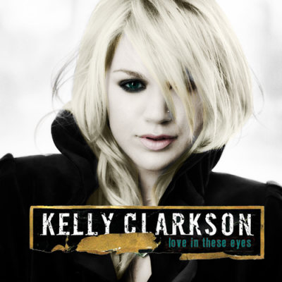 clarkson singles Kelly clarkson new songs, albums, biography, chart history, photos, videos, news, and more on billboard, the go-to source for what's hot in music.
