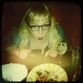 Kirsten - kirsten-vangsness photo