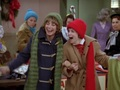 Laverne and Shirley - laverne-and-shirley photo