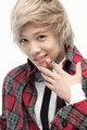Lee Hong Ki You're Beautiful