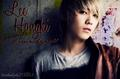 Lee Hong Ki - lee-hong-ki photo