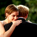 London Premiere - rupert-grint-and-emma-watson icon