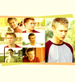Lucas   - lucas-scott fan art