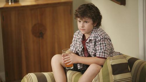 Luke Dunphy