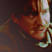 Lupin in OotP - remus-lupin icon