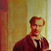 Lupin in Prisoner of Azkaban - remus-lupin icon
