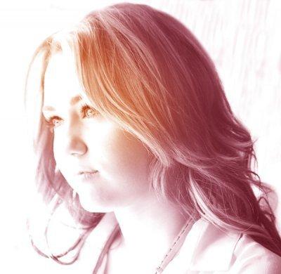 Miley Cyrus Photoshop
