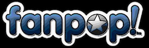 और फैन्पॉप Logo Edits