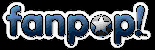 Mehr Fanpop Logo Edits