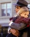 More MJ - michael-jackson photo