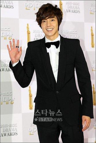 Mr,Kim Hyun Joong