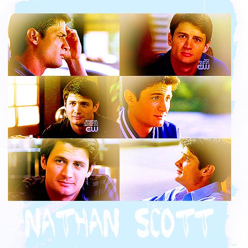 Nathan ♥