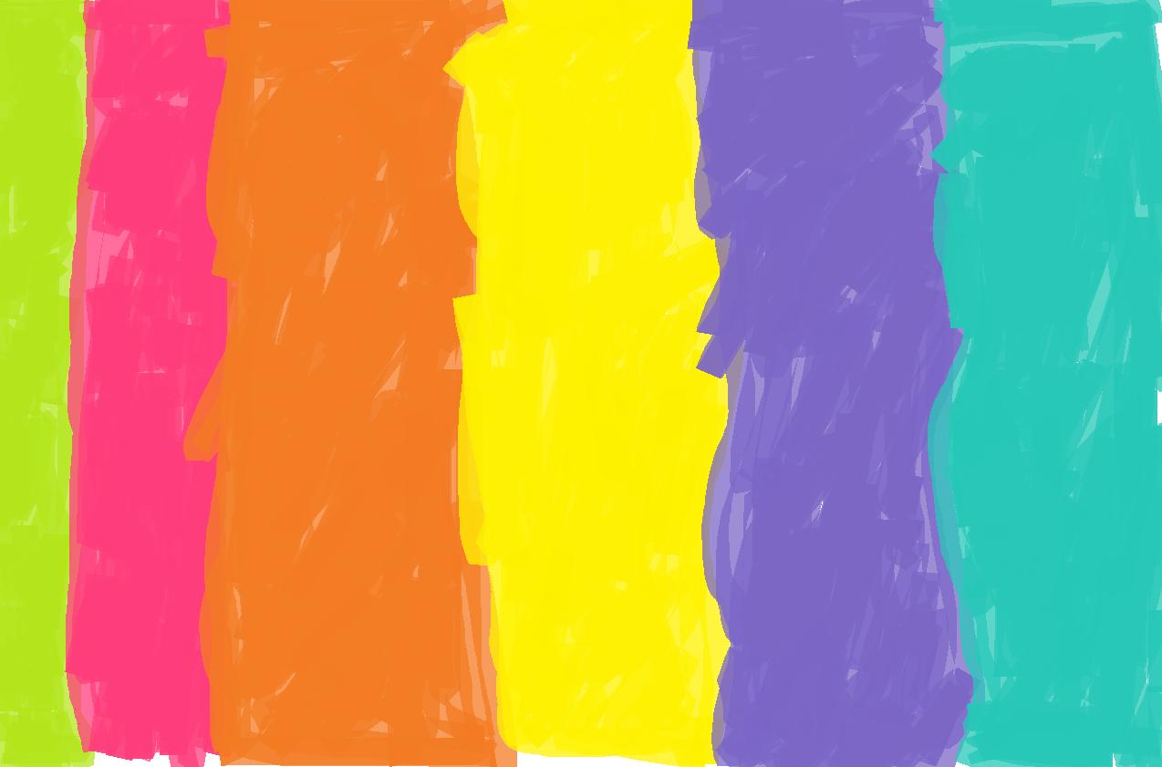 Neon Sarcastics Images Neon Colors HD Wallpaper And