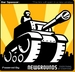 Newgrounds - web-based-games icon