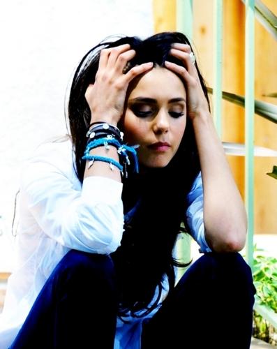Nina- July 7th