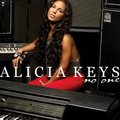 No One  - alicia-keys photo