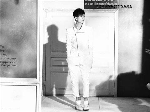 Oh Jun Taek