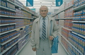 One Hour Photo - robin-williams photo