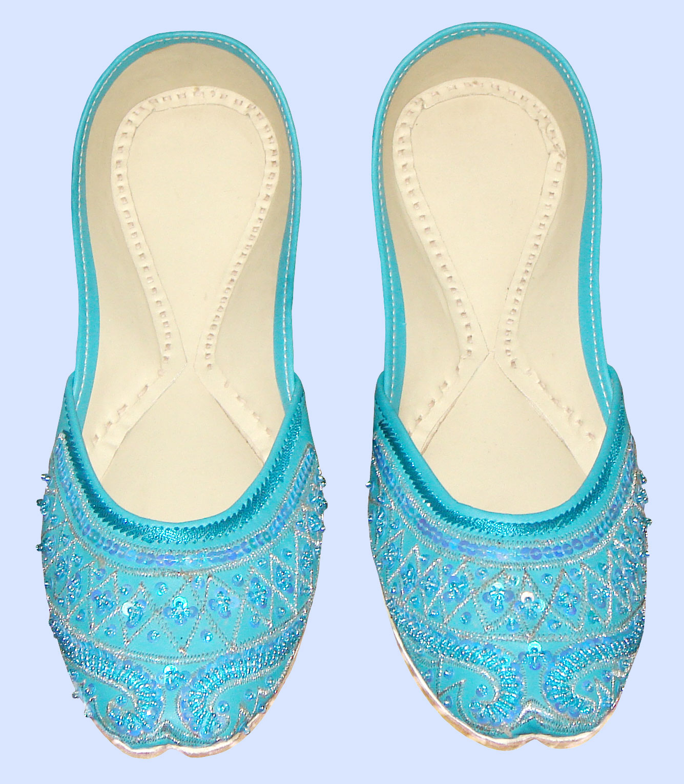 Innovative About AU WOMEN BEADED Pump Shoe WEDDING SHOES INDIAN PAKISTANI SHOES