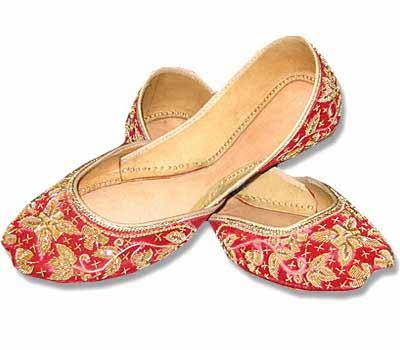 Elegant  Shoes Flats Shoes Women Flat Shoes Shoes Wedding Shoes Women S Ux Ui