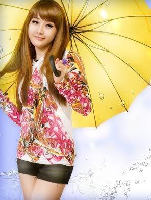 http://images4.fanpop.com/image/photos/23500000/Park-bom-2ne1-23518172-296-392.jpg