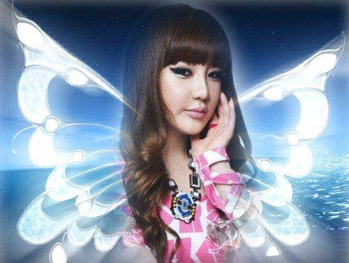 http://images4.fanpop.com/image/photos/23500000/Park-bom-2ne1-23518173-508-382.jpg